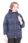 Куртка Camadini (цвет в ассортименте)