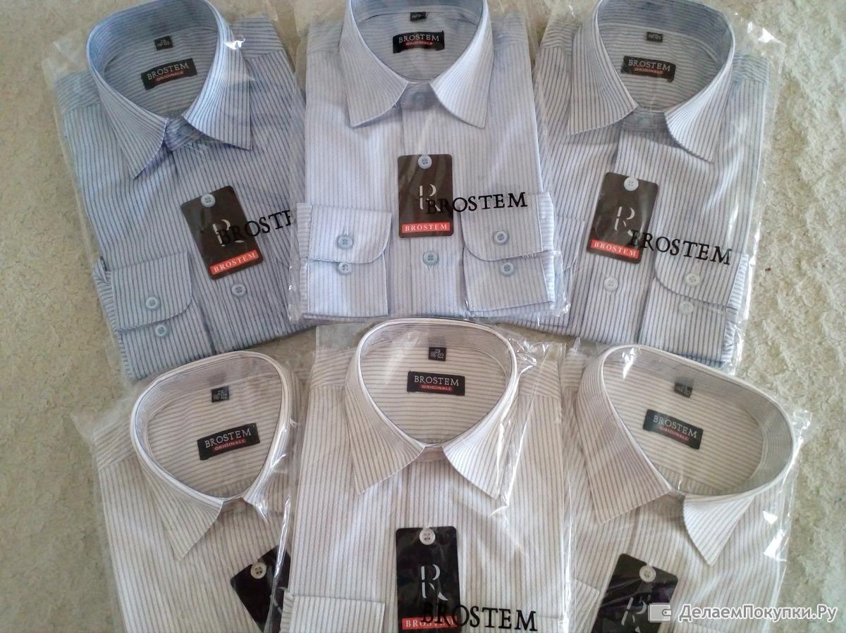 4959c76544f Большой пристрой рубашек детских