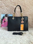 Сумка Michael Kors 28001 black
