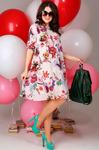 Платье Anastasia: 111-5