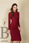 Платье 1370б