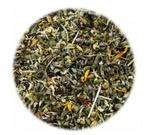 травяной чай От простуды №4