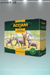 Чай Assam 840 г.
