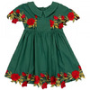 Платье Chndkny Julie для девочки