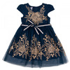 Платье Chndkny Isabelle для девочки