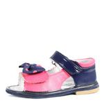 Туфли летние дошкольные арт.054775