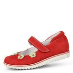 Туфли дошкольные арт.053504