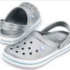 SANDALII05 grey