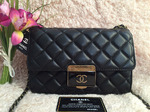 Chanel Шанель сумки: купить женскую сумку Chanel