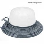 женские пляжные шляпы оптом