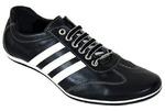 Летняя обувь оптом: L16ZK.