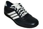Летняя обувь оптом: L17ZK.