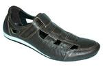 Летняя обувь оптом: L63ZK