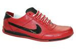 Летняя обувь оптом: L65ZK.