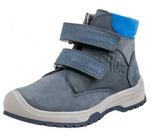 Ботинки КОТОФЕЙ  552053-31