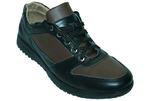 Летняя обувь оптом: L89K.