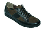 Летняя обувь оптом: L91KN.