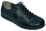 Летняя обувь оптом: L92KN.
