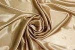 портьерная ткань креп-сатин 150 см