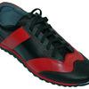 Подростковая обувь оптом: P28K.