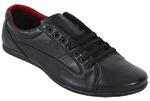 Летняя обувь оптом: L33ZK