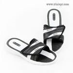 Пляжная обувь Брис - Босфор