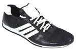 Летняя обувь оптом: L39K.