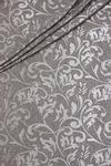 Портьерная ткань Доби жаккард 945 (280см)