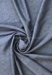 Портьерная ткань BlackOut 090 жаккард 280 см