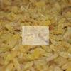 Изюм голд рисовый, 1 кг