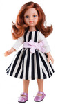 PR4445 - Кукла Кристи, 32 см