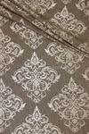 портьерная ткань Доби-жаккард 926 (280 см)