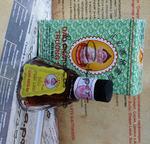 Препарат традиционной вьетнамской медицины для внутреннего и наружного применения Dau Phat Linh Truong Son