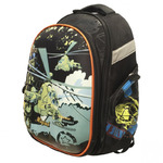 Каркасный ранец KYK16