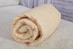 Одеяло детское хлопковое (300гр/м) поликотон