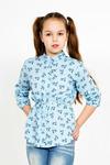 Рубашка Василиса 3
