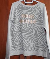 fada6d24cdd8 Детская одежда интернет-магазина Германии KIK  Группа Хвастики