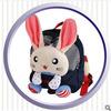 Рюкзак детский - HF037