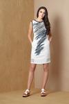 М2712P1001 Платье