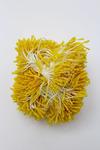 Засахаренные тычинки мелкие, желтый Артикул: 497-83
