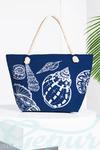 Оригинальная пляжная сумка