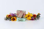Натуральное мыло на ценных органических маслах «Освежающее»