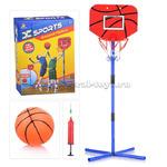 Баскетбол 9007SP в коробке
