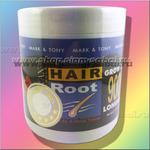 Маска для восстановления поврежденных волос Анти-выпадение 500 мл