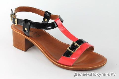 21640ad5d Женская обувь Muya. Качественные, недорогие босоножки и сабо ...