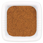 Орех мускатный молотый, цена за 50 гр