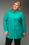 Блуза Б186-9