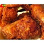 для курицы, цена за 50 гр
