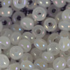 Бисер Preciosa 10/0 арт. SHELL цв.57206 / 331-19001 уп.50гр.