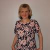Платье 640